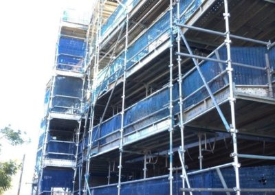 sherring scaffold pat photo 1