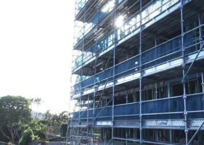 sherring scaffold pat photo 2